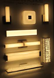 home lighting fixtures.  home more blog pics 001 inside home lighting fixtures