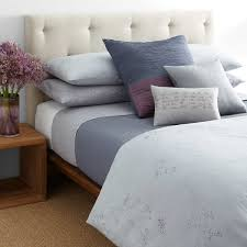 topic to lovable calvin klein bamboo flowers king duvet cover bedding purple calvin klein bamboo flowers 2016
