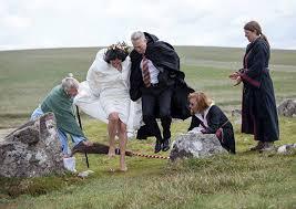 wiccan wedding. Pagan Wedding Planners Wedding Celebrant Specialising in