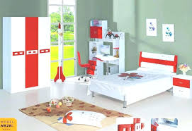 kids fitted bedroom furniture. Kids Fitted Bedroom Furniture White And Red Sets Photo