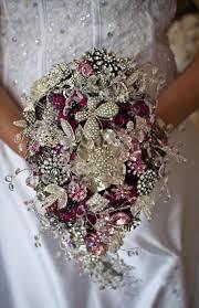 Best 25 Wedding Brooch Bouquets Ideas On Pinterest Brooch