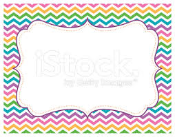 Small Picture chevron background Google Search Backgrounds Pinterest
