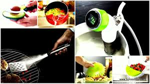 Smart Kitchen 15 Brilliant And Smart Kitchen Utensils That Will Make Your Life