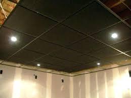 Glue Up Ceiling Tiles Lowes Ceiling Tiles Fiberglass Drop Ceiling Tiles  Ceiling Tiles Glue Up Lowes .