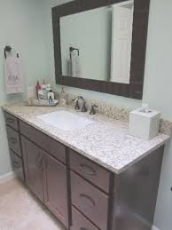 home depot bathroom cabinets. Peachy Home Depot Bathroom Sink Cabinets Stunning Design Shop Within Spectacular Inspiration