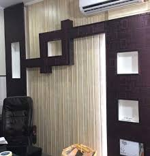 pvc wall panels designs false ceiling dealers in stan for bedroom pvc wall panels designs colors india for living room