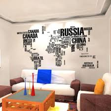 office wall decor. Office Wall Decor Appealing Art Ideas Trendy Cool Decorations For .