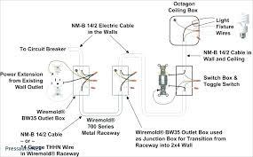 single pole light switch single pole dimmer switch wiring diagram single pole light switch double pole light switch wiring diagram manual wiring diagram double pole light
