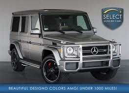 G wagon rental near me, mercedes benz exotic car rental miami. Used 2018 Mercedes Benz G Class G63 Amg Marietta Ga