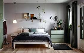 ikea malm bedroom furniture. Ikea Furniture Bedroom Ideas Gray And  Brown Malm