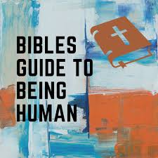 Bible's Guide to Being Human