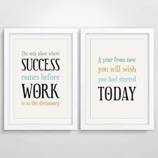 inspirational wall art for office. Decorating 20 Best Motivational Wall Art For Office Inspirational