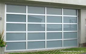 clear garage door liftmaster opener remote codes panels lexus