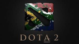 top south african team to take on egypt in dota 2 today