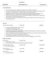 cv autocad draftsman templates free word pdf document downloads piping draftsman resume format top piping engineer resume resume drafter muhammad saleemcell drafting resume