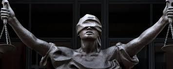 efficacité du droit ou effectivité du droit ? le droit est-il effectif?