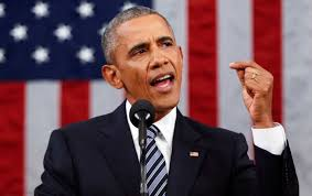 essay essay about barack obama essay about obama picture resume essay author veronica chambers s essay on michelle obama popsugar news essay about barack obama