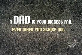 Quotes For Dad Mesmerizing Father Quotes And Sayings About Dad Images Pictures CoolNSmart