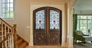 Living Room Door Doors Around The Home Howdens
