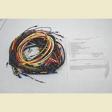 1940 chevy truck wiring harness wiring diagram library 1940 chevy truck wiring harness