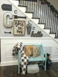blanket storage ideas decoratis diy baby bedroom blanket storage ideas solar diy pool