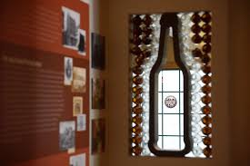 photo essay brew city history museum now on tap the milwaukee photo essay brew city history museum now on tap