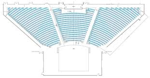Sweetwater Performance Pavilion Seating Chart Blue Gate Announces New Performing Arts Center Visit