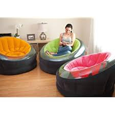 inflatable furniture. From The Manufacturer Inflatable Furniture G
