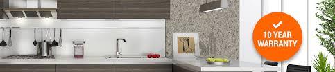 kitchen wall panels pvc wall cladding
