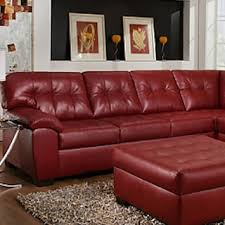 Embassy Furniture Clarksville TN US