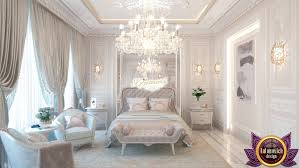 master bedroom bedding ideas master bedrooms best of royal master bedrooms master bedrooms design ideas