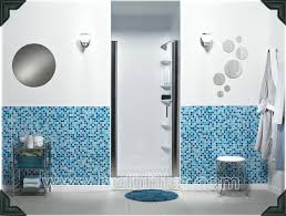 bath fitter vancouver careers. bath fitter specializes in acrylic bathtub \u0026 shower solutions that fit right over your existing ones. call to book a free in-home consultation. vancouver careers