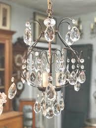 chandelier dallas tx vintage crystal chandelier chandeliers for chandeliers dallas view 10 of 45