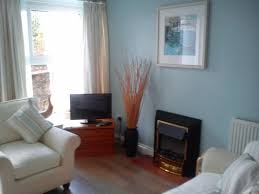 relax in the fortable lounge watch a dvd or play a game from the selection