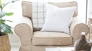Armchair slipcovers Glider Pottery Barn Armchair Covers Kino Khaki Heavy Duty Couch Slipcover Comfort Works Replacement Pottery Barn Armchair Chair Slipcovers