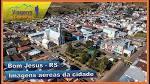 imagem de Bom Jesus Rio Grande do Norte n-15