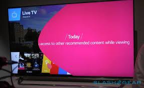 lg tv webos. lg_webos_smart_tv_hands-on_sg_0 lg tv webos