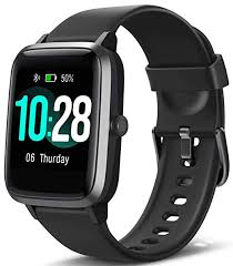 <b>Blackview Smart Watch</b> for Android Phones and iOS: Amazon.in ...