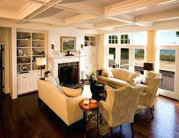den furniture arrangements. Den Furniture Arrangement Arrangements S
