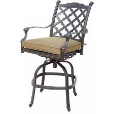 outdoor bar stools cheap. Outdoor Bar Stools The Store Cheap