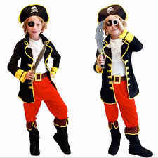 Best Offers pirate <b>jack sparrow</b> costume kids list and get free ...
