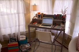closet office desk. Decorate Your Home Astounding Office Design Pictures Ideas Surripuinet Desk Closet