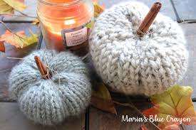 Free Super Chunky Knitting Patterns To Download Awesome Design Inspiration