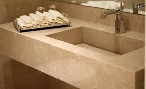 marble bathroom sink. Marble Bathroom Sink R