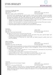 federal resume unique federal resume example 2018 federal job resume format agi co