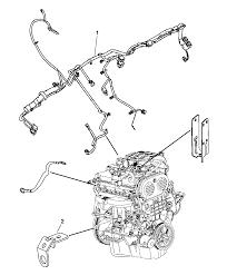 2008 dodge nitro wiring engine diagram i2195773