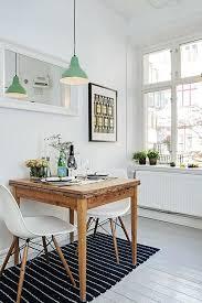 studio apartments furniture. Small Apt Furniture Full Size Of For Studio Apartments Best Apartment Ideas On Charming Large . C