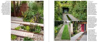 Small Picture Parking space vs front garden Gardens Illustrated