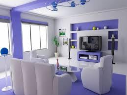 Interior Design For A Small Living Room Architectures Interior Design Wooden Laminate Flooring Stylish