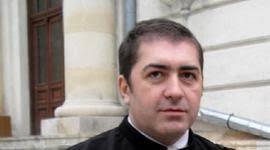 Avocatul Daniel Ionașcu, implicat într-un accident rutier grav! A fost transportat de urgență la spital